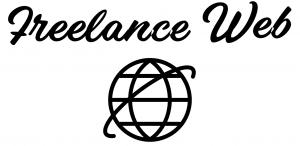 Hire Freelance Web Designers / Developers